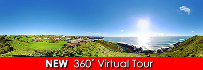 360-view1