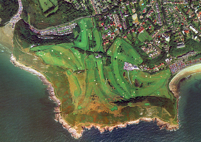 course_map_aerial1