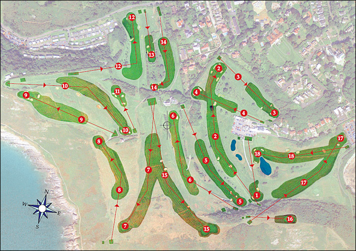 course_map1